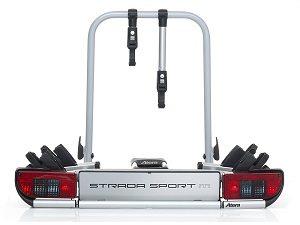 Atera Strada Sport M2 Test