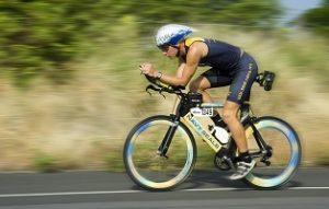 Ausdauer wie ein Profi - 5 Tipps im Radsport
