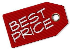 Günstiger Preis Online Shop