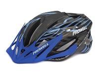 Fahrradausrüstung Fahrradhelm Helm Sicherheit Kopf