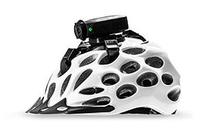 GoPro Vented Helmet Mount