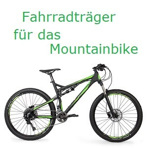 besten mountainbike fahrradtr ger im vergleich. Black Bedroom Furniture Sets. Home Design Ideas