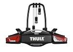 Thule VeloCompact 926 - Thule Fahrradträger Test