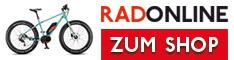 radonline